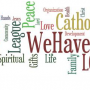 CWL Meetings & Reflection Day