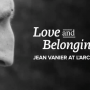 Love and Belonging Showing