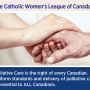 12 Hours of Prayer for Palliative Care
